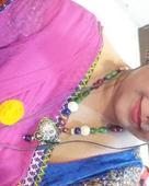 Rashmi Agarwal portfolio image3