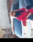 Rashmi Agarwal portfolio image2