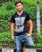 Ayush Upadhyay portfolio image5