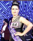 Menka Choudhary portfolio image1