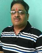 Ashok Kumar Chaturvedi portfolio image3