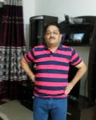 Ashok Kumar Chaturvedi portfolio image2