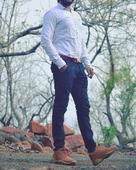 Aakash rajak portfolio image4