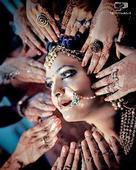 Sanchit Sethi portfolio image2