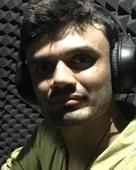 Prateek Masta portfolio image2