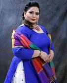 Anuradha Gautam portfolio image1