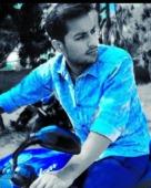 Amit Shukla portfolio image5