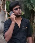 Srinivas portfolio image3