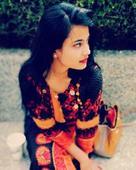 Saarah Khan  portfolio image3