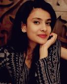 Saarah Khan  portfolio image1