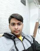 Rahul Priyadarshi portfolio image4