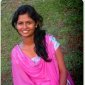Pallavi Dethe portfolio image1