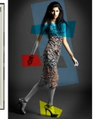 Siddharth Shetty portfolio image6