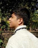 Abhinandan K A portfolio image2