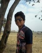 Abhinandan K A portfolio image1