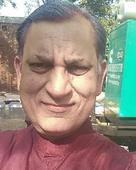 Govind Mahajan  portfolio image2
