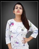 Shweta Khare portfolio image4