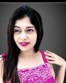 Shweta Khare portfolio image1