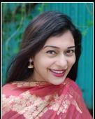 Shweta Khare portfolio image6