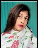 Shweta Khare portfolio image3