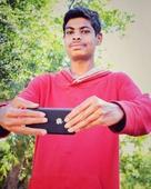 Sai Kiran Upganlawar portfolio image2