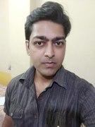Mandeep Kumar portfolio image2