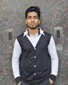 Shivam kumar roy portfolio image2