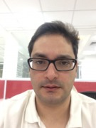 Vivek Merani portfolio image1