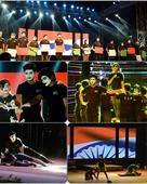 Ankur Thakur portfolio image4