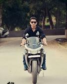 Zohar Khan portfolio image6