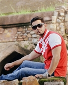 Zohar Khan portfolio image5