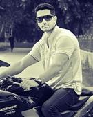Zohar Khan portfolio image4