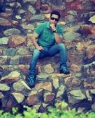 Zohar Khan portfolio image3