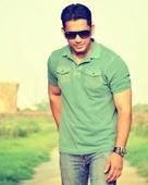Zohar Khan portfolio image1