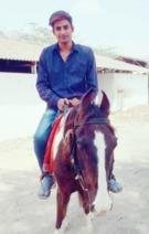 khaled portfolio image1