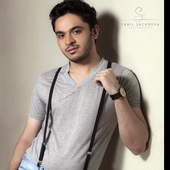 Naveen Bhagiya portfolio image4