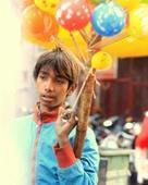 Disha Malviya portfolio image5
