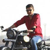Pushpakkumar Jain portfolio image4