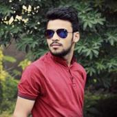 shubham saraswat portfolio image1
