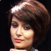 shraddha portfolio image1