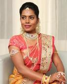 Chaitraja portfolio image3
