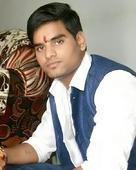 sonu suryavanshi portfolio image5