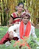 Ankush Mahala portfolio image5
