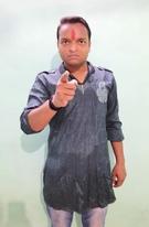 Ravi Kumar  portfolio image5