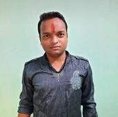 Ravi Kumar  portfolio image4
