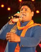 Nitin Kumar portfolio image4
