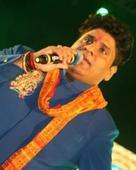 Nitin Kumar portfolio image2