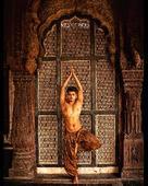 Gaurav raghuvanshi portfolio image5