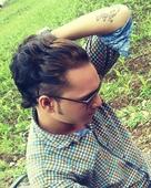 nivesh bhawarkar portfolio image3