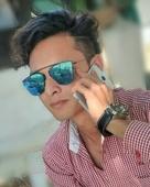 nivesh bhawarkar portfolio image2